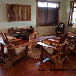 Canoa Ecuador Real Estate (13)