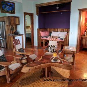 Canoa Ecuador Real Estate (23)