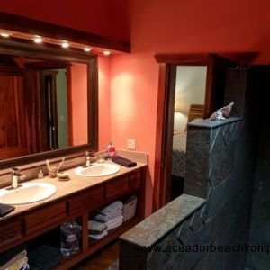 Canoa Ecuador Real Estate (32)