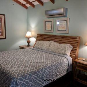 Canoa Ecuador Real Estate (33)