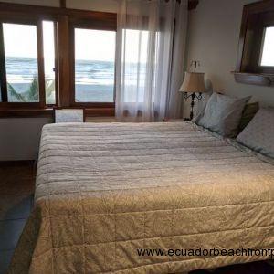 Canoa Ecuador Real Estate (46)