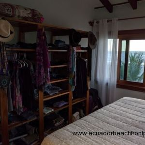 Canoa Ecuador Real Estate (49)