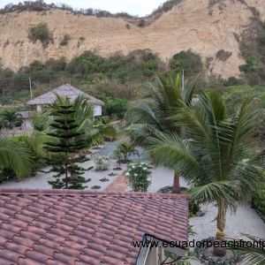 Canoa Ecuador Real Estate (52)
