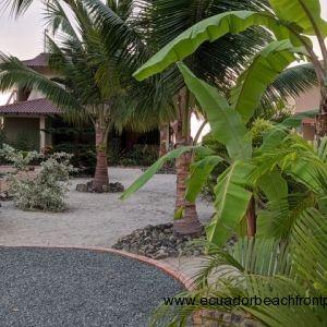 Canoa Ecuador Real Estate (58)
