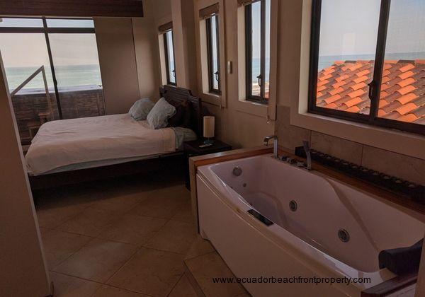 San Clemente Ecuador Real Estate (1)