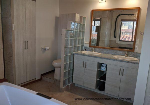 San Clemente Ecuador Real Estate (38)