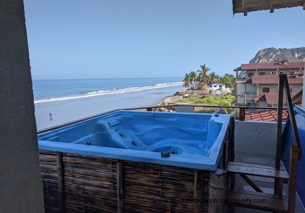 San Clemente Ecuador Real Estate (42)