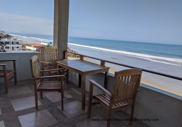 San Clemente Ecuador Real Estate (43)