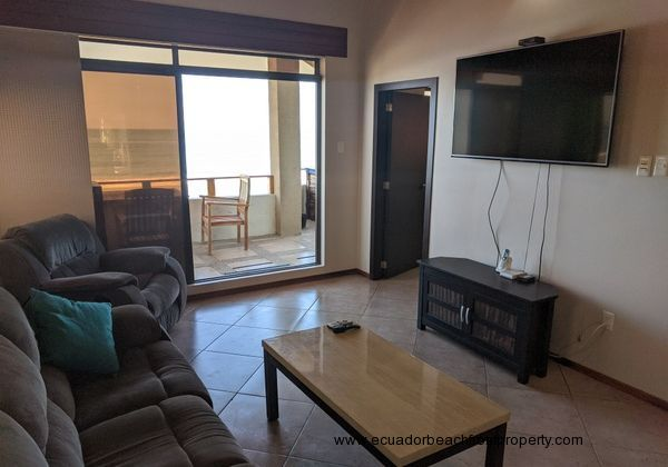 San Clemente Ecuador Real Estate (49)