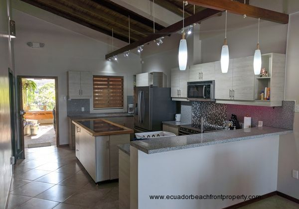 San Clemente Ecuador Real Estate (52)