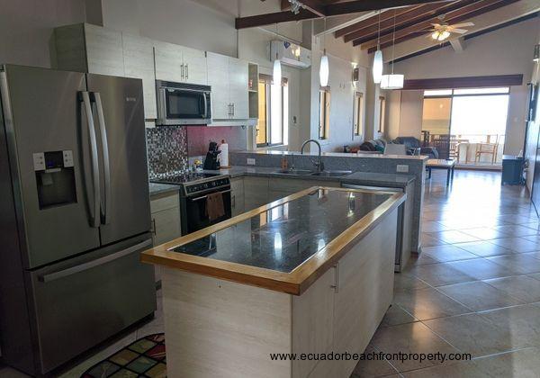 San Clemente Ecuador Real Estate (53)