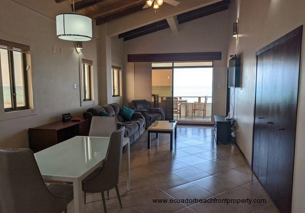 San Clemente Ecuador Real Estate (59)