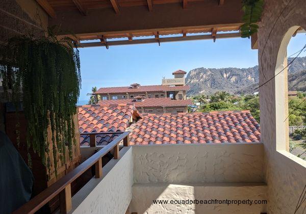 San Clemente Ecuador Real Estate (66)