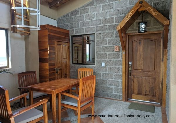 San Clemente Ecuador Real Estate (67)