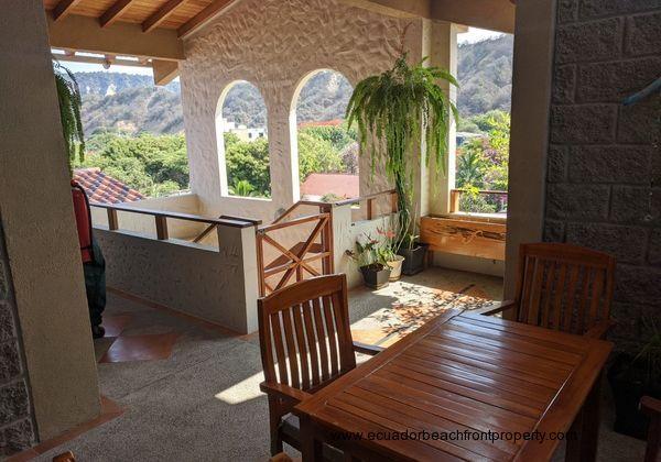 San Clemente Ecuador Real Estate (71)