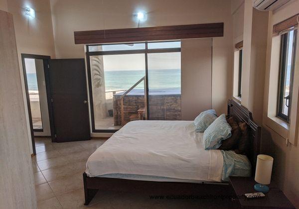 San Clemente Ecuador Real Estate (73)
