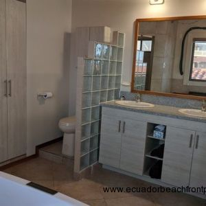 San Clemente Ecuador Real Estate (38)