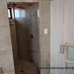 San Clemente Ecuador Real Estate (39)