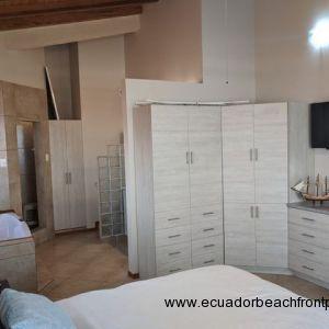 San Clemente Ecuador Real Estate (40)