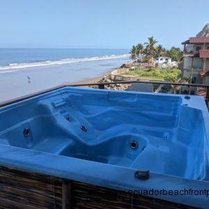 San Clemente Ecuador Real Estate (41)