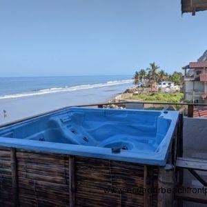 San Clemente Ecuador Real Estate (42)