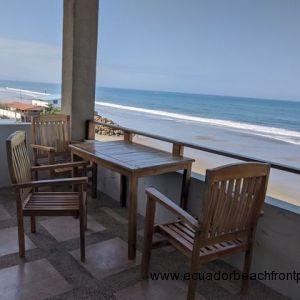 San Clemente Ecuador Real Estate (43)