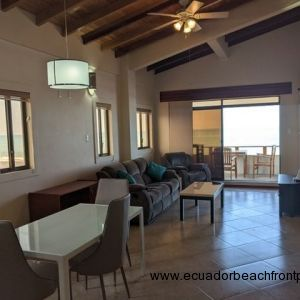San Clemente Ecuador Real Estate (46)