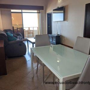 San Clemente Ecuador Real Estate (47)