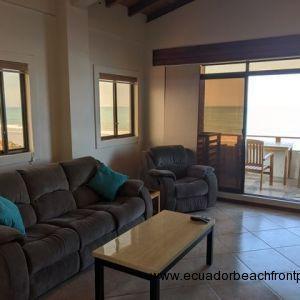 San Clemente Ecuador Real Estate (48)