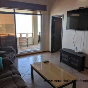 San Clemente Ecuador Real Estate (49)