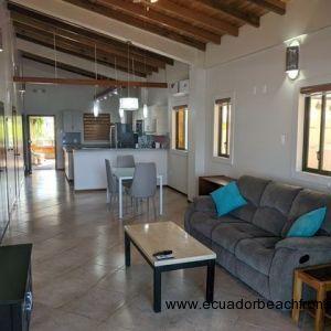 San Clemente Ecuador Real Estate (51)
