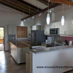 San Clemente Ecuador Real Estate (52)