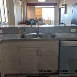 San Clemente Ecuador Real Estate (54)