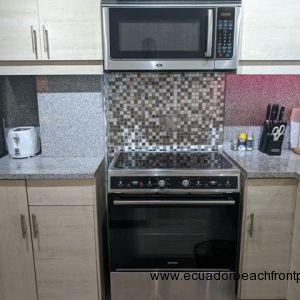 San Clemente Ecuador Real Estate (55)