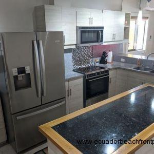 San Clemente Ecuador Real Estate (56)