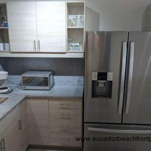 San Clemente Ecuador Real Estate (57)