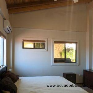San Clemente Ecuador Real Estate (64)