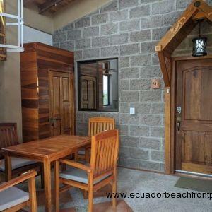 San Clemente Ecuador Real Estate (67)