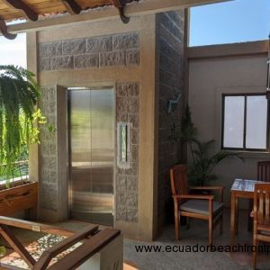 San Clemente Ecuador Real Estate