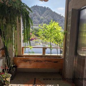 San Clemente Ecuador Real Estate (70)