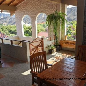 San Clemente Ecuador Real Estate (71)