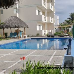 --  SALE PENDING --  Excellent Price! - Playa del Sol 2D