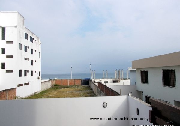 HOLIDAY SALE!!!!  Loft Apartment at El Nautico